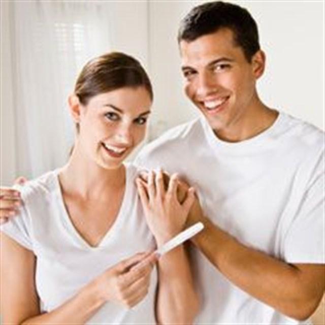 Doğum kontrol haplarını yanlış tanıyoruz!